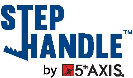 Step Handle